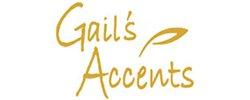 Gails Accents
