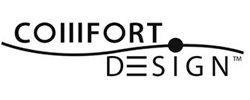 BN3_0012_Comfort design