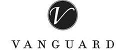 BN3_0014_Vangaurd