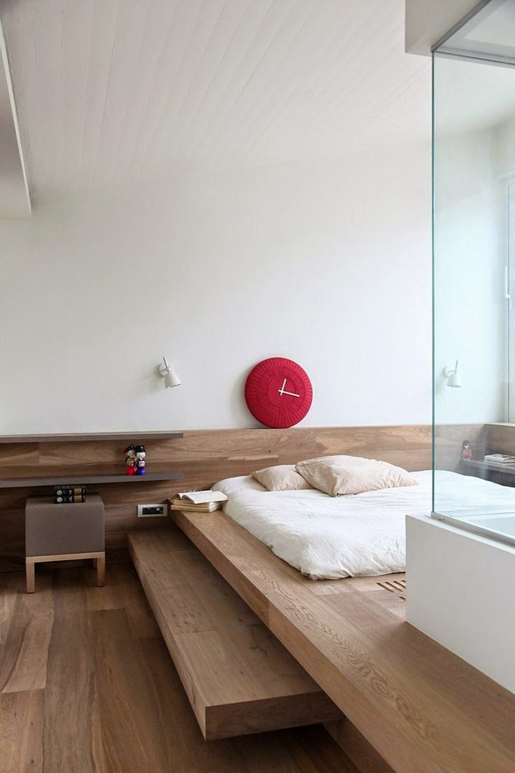 Minimalist Color Palatte How To Home Interior Warehouse