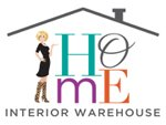 Home Interior Warehouse