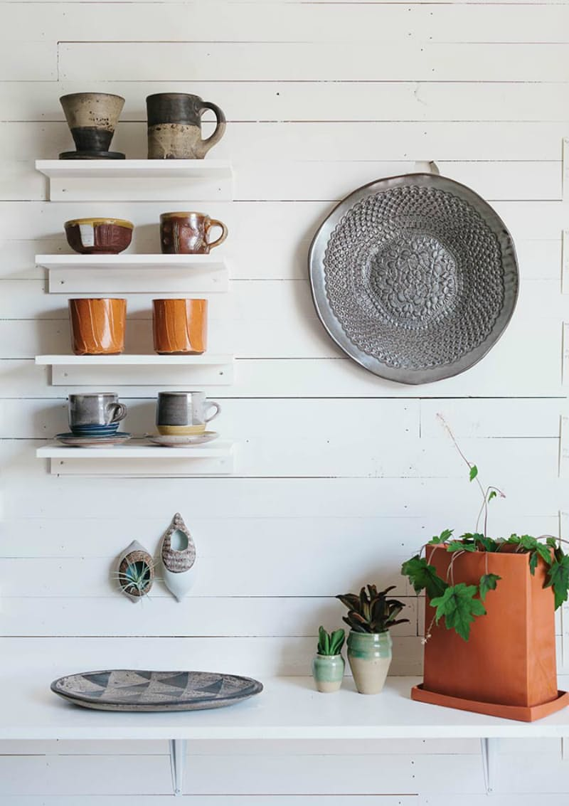 top 5 ways to organize your mugs home interior warehouse top 5 ways to organize your mugs