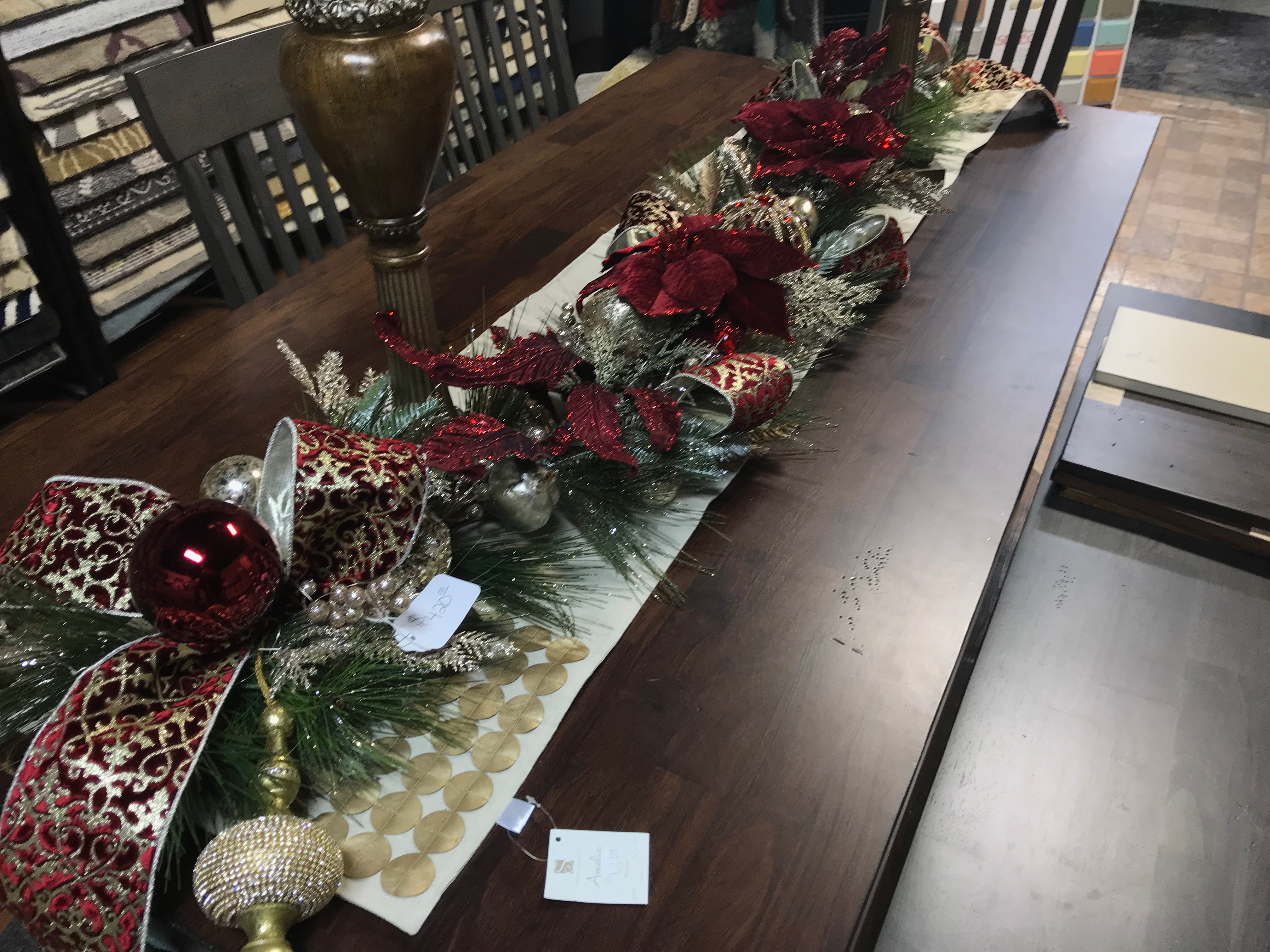 Christmas Has Come To Home Interior Warehouse 2017   Home Interior Warehouse