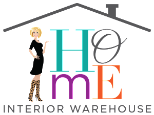 home interior warehouse walled lake and plymouth furniture stores