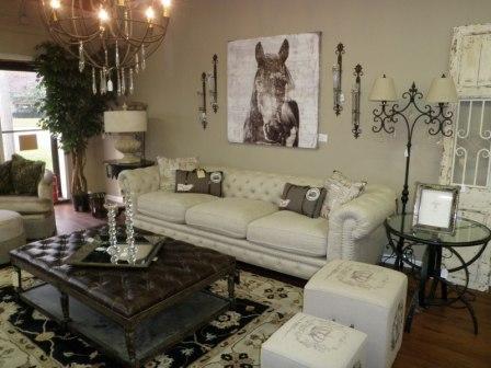 Should i hire an interior designer arlene bobb interior - Should i hire an interior decorator ...