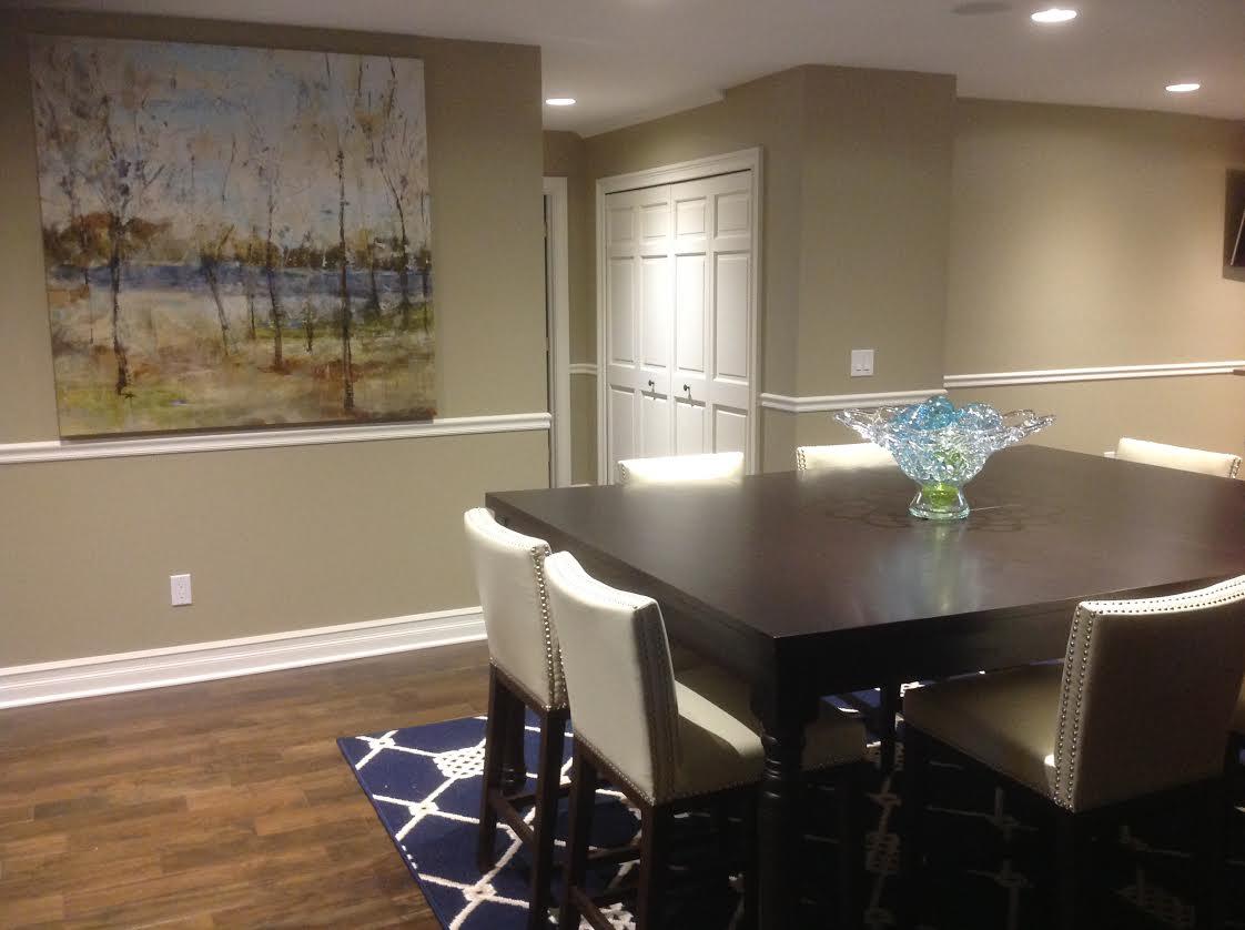 pool house furniture. Project Description. Client Built A Pool House Furniture