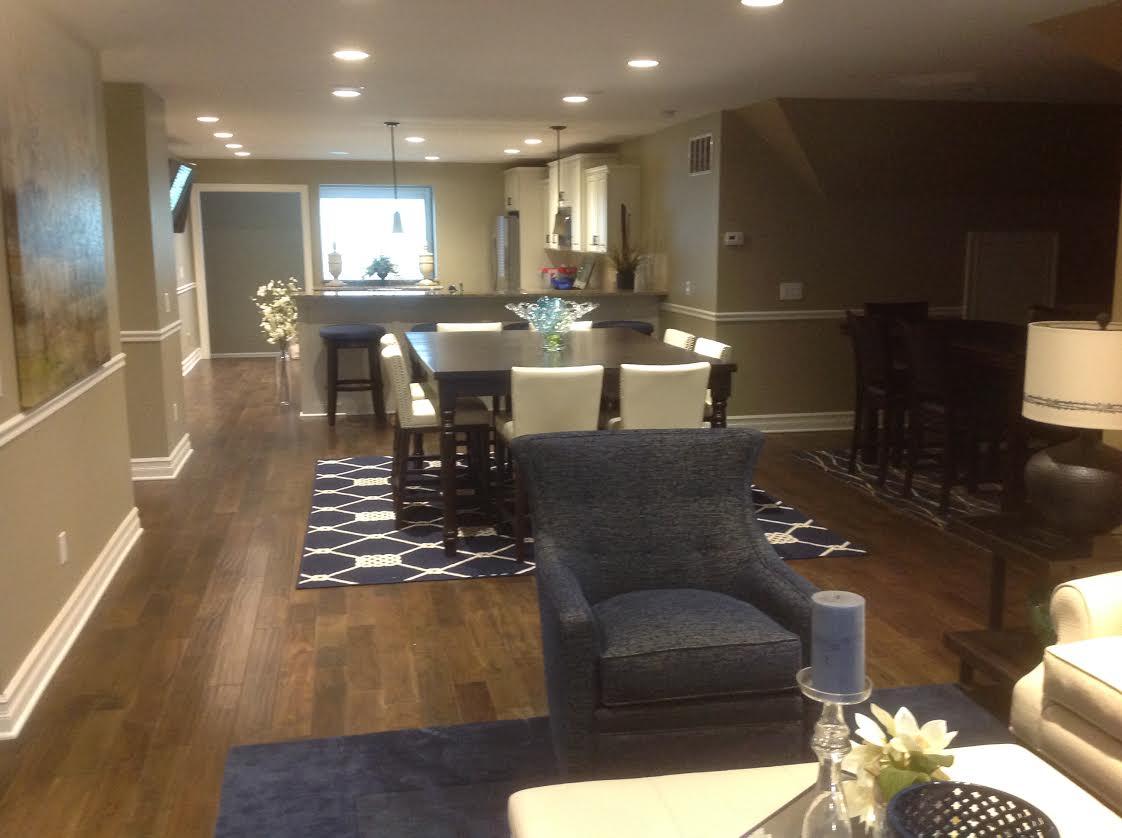 pool house furniture. Project Description. Client Built A Pool House Furniture I