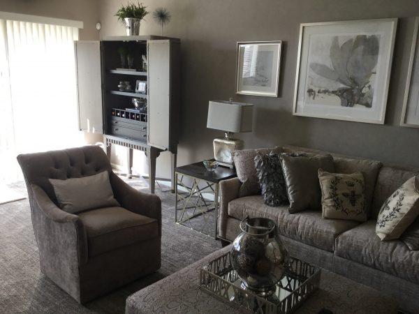 Home Interior Warehouse - Rochester, MI Home Update