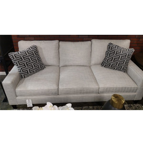 Home / Clearance / 772 Bernhardt Sofa
