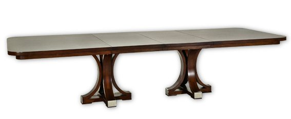 avery dining room table