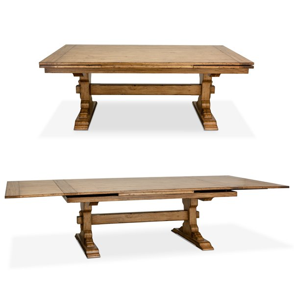 Delaney Dining Table 17128