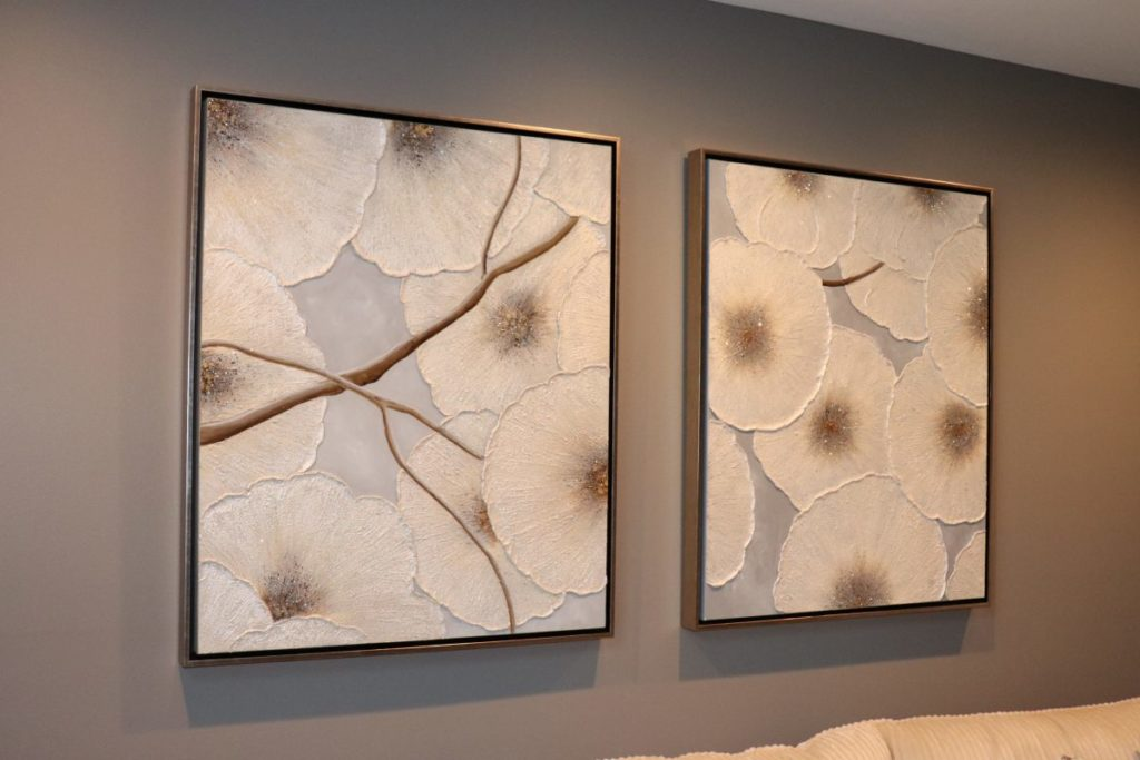 At Home Interior Warehouse We Love All Things Neutral Do However Reciate Adding In Elements Of E And Interest To A Make It Intriguing