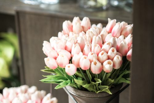 spring home decor trends - Home Interior Warehouse
